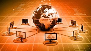 Tjäna pengar på webbutveckling